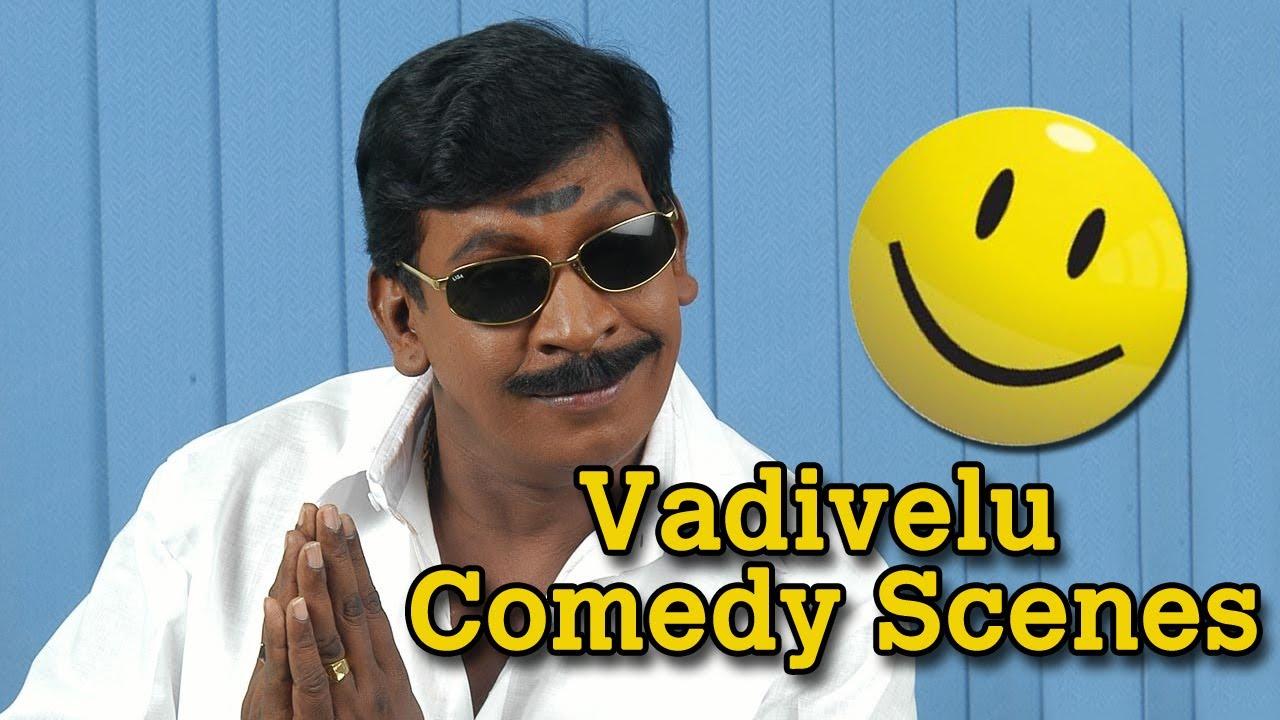 Tamil Movie Superhit Comedy Scenes