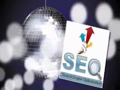 Dallas SEO Experts - Affordable Internet Marketing Company in Dallas