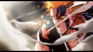 💎 Bleach Amv 💎 Ride Out Ft Kid Ink Amv