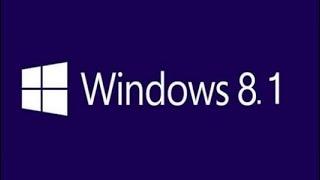إنشاء حساب مايكروسوفت جديد     -
