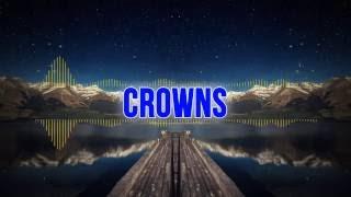 Cayman Cline - Crowns [Remix Release]