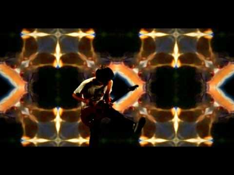 band Guckkasten  - 'Mirror'  - Music Video 국카스텐- 거울 (고화질)