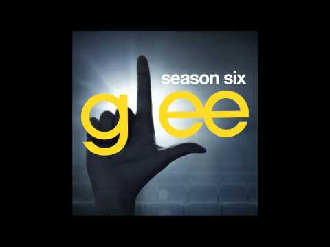 I Lived (Glee Cast Version) [Series Finale] - FULL SONG HQ