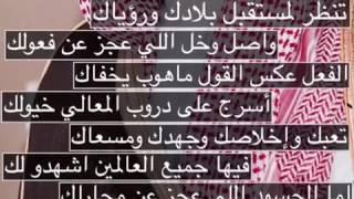 محمد بن سلمان بن عبدالعزيز ولي ولي العهد     -