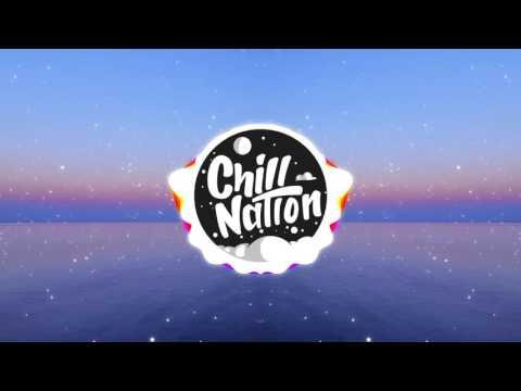 Good For You (Nebbra Remix)