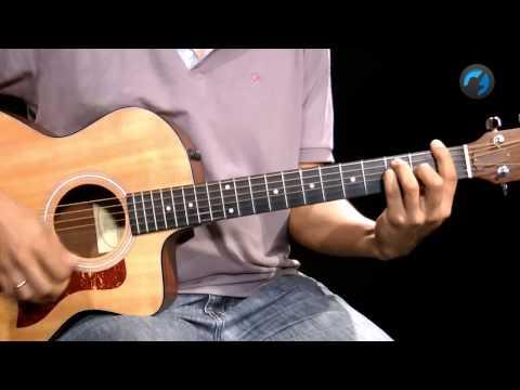 Baixar Moby - The Perfect Life (como tocar - aula de violão)