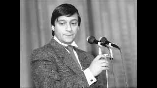 Геннадий Хазанов — Концерт в Вильнюсе (1985)