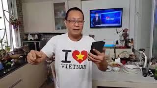 Lai Van Sam video