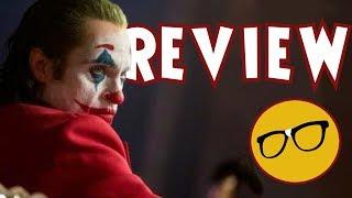 Joker Review | The Access Media Lies