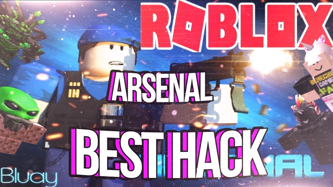 Roblox Arsenal Killing Spree Montage 2 Youtube Arsenal Kill All Script Pastebin
