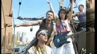 Kuku Lele - Stambol so se Bardovci (Official Video), Sydney, Bounty