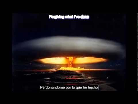 Baixar Linkin Park - What I've Done Sub Español HD