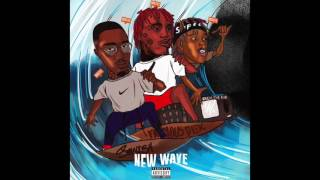 swoosh-get-out-my-face-feat-famous-dex-rich-the-kid-wshh-exclusive-official-audio.jpg
