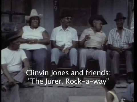 Zydeco: Creole Music and Culture in Rural Louisiana - YouTube