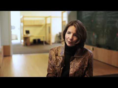 Saatchi S Perspective: Nicole Lazzaro, President - XEODesign