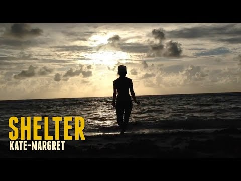 Kate-Margret - Shelter