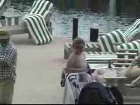 Little Sister Resort | Door County Lodging | Sister Bay - Featured Video