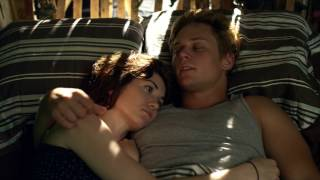 Billy Magnussen stars in Surviving Family - watch the trailer!