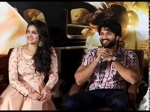 Mahanati-Success-Meet-Full-Video