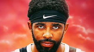 The REAL REASON Why Everyone Hates Kyrie Irving