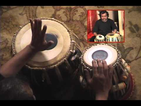 Tabla Full Lesson 1.mov