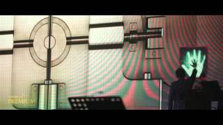 VietinBank Premium Banking launching - Khoanh Khac Vo Gia Music Concert