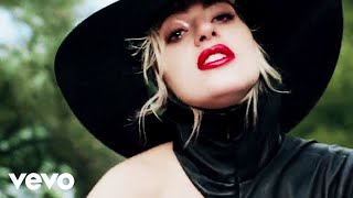 Lady Gaga - John Wayne (Official Music Video)