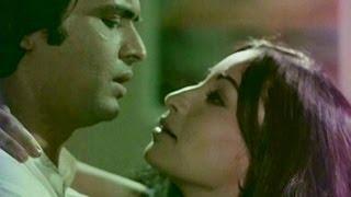 Bhool Gaya Sab Kuch (Full Video Song)   Julie   Laxmi Narayan & Vikram Makandar   Sridevi Songs