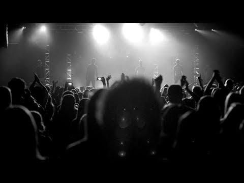 Beyond 5 - Concert Highlight Video