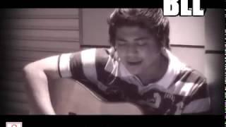 မျောက်ဖြစ်ချင်တယ် - ခန့်ဖြိုး ( Official MV)