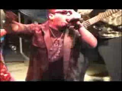 Baixar Balls to the wall (Accept cover) banda Metal Heart Sp