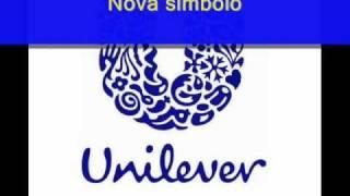 (VIDEO oA0BZgW4Wl0) Unilever - simboloj kaj signifoj
