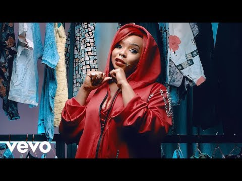 Yemi Alade - Single & Searching (Official Video) ft. Falz