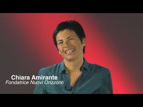 Presentazione Nuovi Orizzonti 2015 (Official - Sub EN)