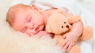 Piano lullaby - For Babies and Family - Sleep...