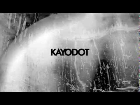 Kayo Dot - And He Built Him a Boat online metal music video by KAYO DOT