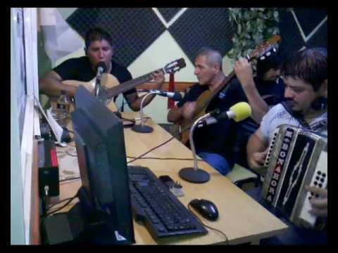 Baixar En la Radio AM 1120 - Nuestro Programa Medio Dia a Pura Musica