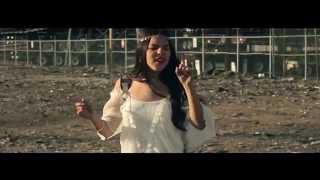 CUCURRUCUCU PALOMA- JENNI RIVERA- Cover Veronica Flores