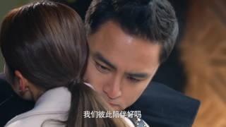 《毛丫丫被婚記》  主演: 明道、穎兒、張曦文、恬妞、馬天宇