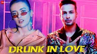 Drunk In Love – Enbee – Raahi