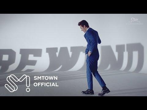 ZHOUMI 조미 'Rewind (feat. 찬열 of EXO)' MV Teaser