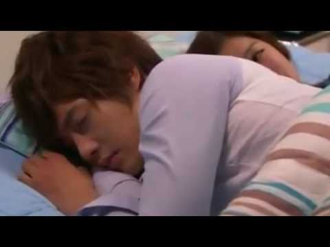 SS501 KIM HYUN JOONG MV71~Playful Kiss編№10~