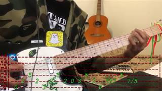 lil-peep-sex-with-my-ex-guitar-lesson-with-tabs.jpg