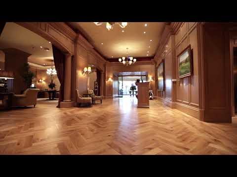 Atkinson Kirby Ltd Parquet Flooring Engineered Wood Flooringwood