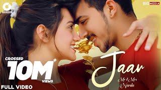 Video Jaan - Param Sidhu