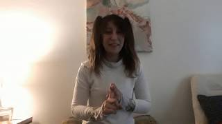 Calm Heart Meditation - Kundalini Yoga