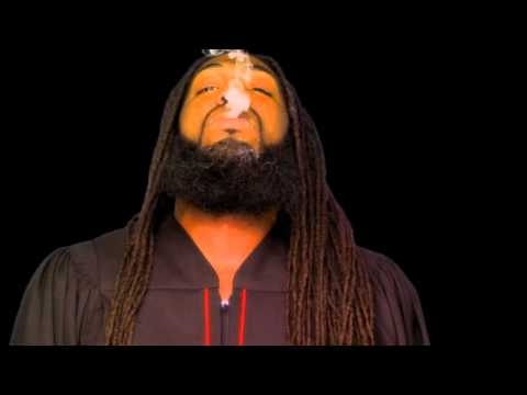 @PastorTroyDSGB Suicidal [Official Music Video]