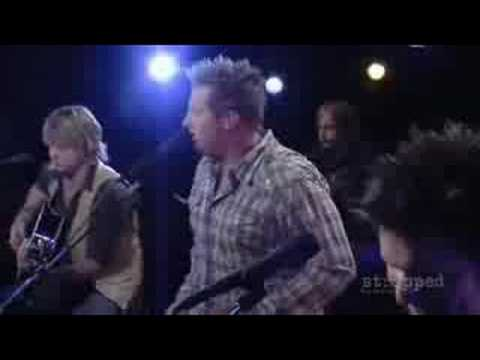 Baixar Rascal Flatts - Life Is A Highway (Stripped)