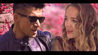 Raego feat. Lucie Vondráčková - Potřebuju pauzu (OFFICIAL MUSIC VIDEO)