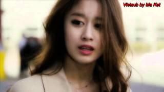 [Vietsub] Vì yêu Jiyeon x Hyomin x Qri T-ara [Girl's Love] Part 1